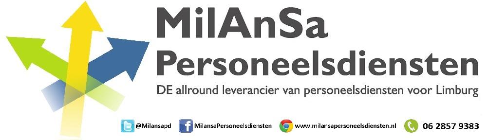 LogoMilAnSaPD2015www1