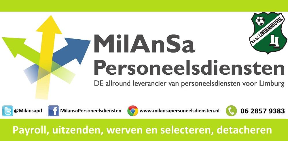 LogoMilAnSaPD2015-RKFCLindenheuvel